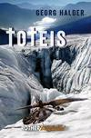 Cover von: Toteis