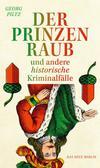Cover von: Der Prinzenraub