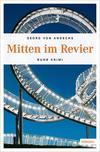 Cover von: Mitten im Revier