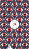 Cover von: 1984