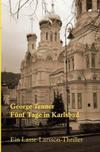 Cover von: Fünf Tage in Karlsbad