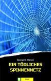 Cover von: Ein tödliches Spinnennetz