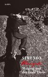 Cover von: Maigret und der faule Dieb