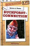 Cover von: Buchforst-Connection