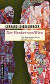 Cover von: Der Henker von Wien