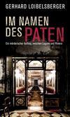 Cover von: Im Namen des Paten