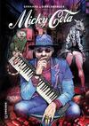 Cover von: Micky Cola