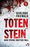 Cover von: Totenstein