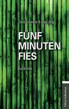 Cover von: Fünf Minuten Fies