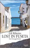 Cover von: Lost in Fuseta