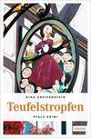 Cover von: Teufelstropfen