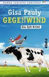 Cover von: Gegenwind
