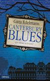 Cover von: Canterbury Blues
