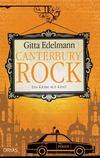 Cover von: Canterbury Rock