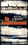 Cover von: Die Ausgeschlossene
