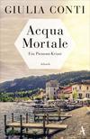 Cover von: Acqua Mortale