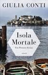 Cover von: Isola Mortale