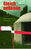 Cover von: Gleich nebenan