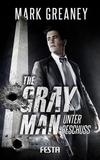 Cover von: The Gray Man