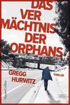 Cover von: Das Vermächtnis der Orphans