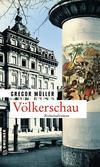 Cover von: Völkerschau