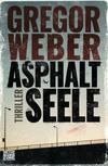 Cover von: Asphaltseele