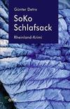Cover von: SoKo Schlafsack