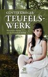 Cover von: Teufelswerk