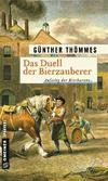 Cover von: Das Duell der Bierzauberer