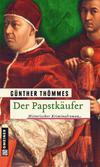 Cover von: Der Papstkäufer