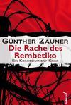 Cover von: Die Rache des Rembetiko