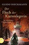 Cover von: Der Fluch der Kartenlegerin