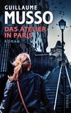 Cover von: Das Atelier in Paris