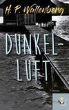 Cover von: Dunkelluft