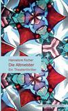Cover von: Die Altmeister