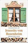 Cover von: Jenseits von Rosenheim