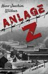 Cover von: Anlage Z