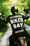 Cover von: Biker Day