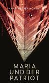 Cover von: Maria und der Patriot