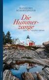 Cover von: Die Hummerzange