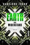 Cover von: Earth - Der Widerstand