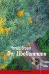 Cover von: Der Libellenmann
