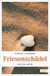 Cover von: Friesenschädel