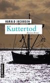 Cover von: Kuttertod
