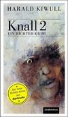 Cover von: Knall 2