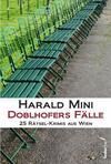 Cover von: Doblhofers Fälle