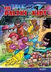 Cover von: Die Palzki-Kids … auf Geisterjagd