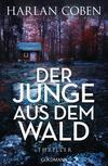 Cover von: Der Junge aus dem Wald