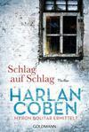 Cover von: Schlag auf Schlag