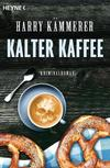 Cover von: Kalter Kaffee